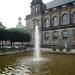 1A Dresden, Frauenkirche, zicht van afstand, _P1120621