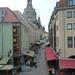 1A Dresden, Frauenkirche, zicht van afstand, _P1120623