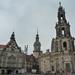 1A Dresden, hofkirche, _P1120549