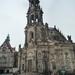 1A Dresden, hofkirche, _P1120554