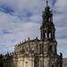 1A Dresden, hofkirche