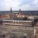 1A Dresden, kultuurpaleis