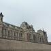 1A Dresden, Kunstacademie,  _P1120541