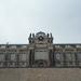 1A Dresden, Kunstacademie, _P1120542