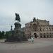 1A Dresden, Semper opera, _P1120561