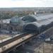1A Dresden, spoorwegstation