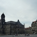1A Dresden, staendehaus, _P1120553