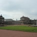 1A Dresden, Zwinger, binnenplaats _P1120564