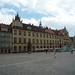 2A Wroclaw, Grote Markt, _P1120735