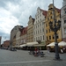 2A Wroclaw, Grote Markt, _P1120736