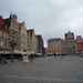 2A Wroclaw, Grote Markt, _P1120741