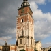 3A Krakau, Raadhuistoren