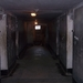 3B Auschwitz,  Cellen in de kampgevangenis Blok 11