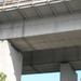 Onderkant brug Vilvoorde - DSCN8808