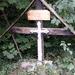 2012_08_26 Arbre 15