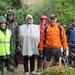 Rock-Werchter route 26 augustus 2012 003