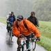 Rock-Werchter route 26 augustus 2012 014