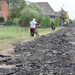 Rock-Werchter route 26 augustus 2012 015