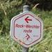 Rock-Werchter route 26 augustus 2012 021