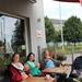 Rock-Werchter route 26 augustus 2012 024