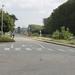 Rock-Werchter route 26 augustus 2012 028