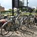 Rock-Werchter route 26 augustus 2012 029