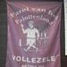007-Wandelclub-Parel van het Pajottenland