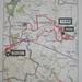 008-Wandelplan 13km...