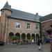 012-Binnenkoer Baljuwhuis