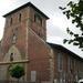 014-St-Pieterskerk na brand in 2008 hersteld