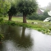 019-Rivier de Mark in Tollembeek