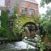 022-Heetveldemolen op de rivier de Mark in Tollembeek