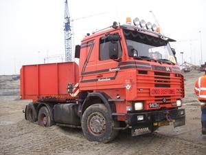 BB-ZZ-22