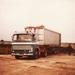 Scania 110 Super  1
