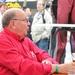 Jaarmarkt 2012 006