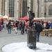 Jaarmarkt 2012 010