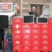 Jaarmarkt 2012 012