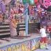 Jaarmarkt 2012 026
