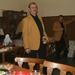 NIEUWJAARSRECEPTIE 2005 019