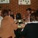 NIEUWJAARSRECEPTIE 2005 046