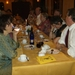 BANKET BLOK 9 2006 026