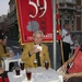 FESTIVALDAG 2006 006