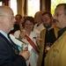 FESTIVALDAG 2006 015