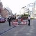 FESTIVALDAG 2006 031