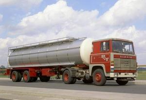 BS-02-91