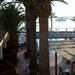 Ibiza 2010   21-08-2005 19-44-30 21-08-2005 19-44-30 2592x1944 20