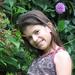 01) Sarah in Bokrijk op 15 aug. 2007