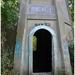 MONSVILLE 20120904 (6)