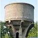 MONSVILLE 20120904 (14)