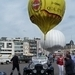 015-Gasballons